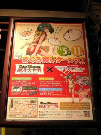 IMG_0439_poster.jpg