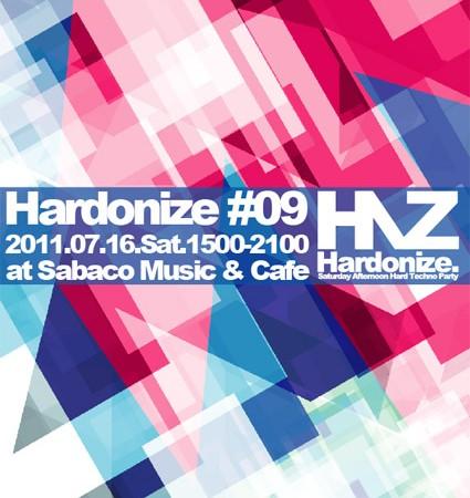 hardonize_A2_web