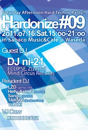 hardonize_flyer