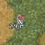 スタポ狩り始めました(冷やし中華的イントネーションで)