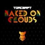 今週の新譜チェック◆Tomcraft / Naked On Clouds/Let It Bleed